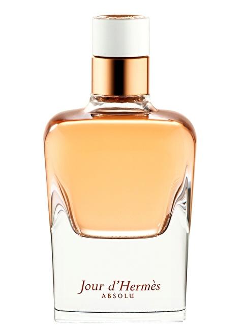 Hermes Jour D'Absolu Edp 85 ml Kadın Parfüm Renksiz
